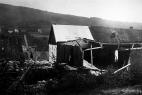 wirbelsturm-1931-8