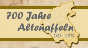 Logo_Altenaffeln