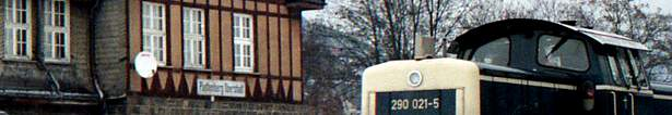 Oberstadt_banner