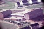 Eschenschule im Bau (Foto:Smlg. Böhm)